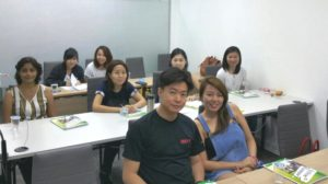 Skillsfuture-Korean-Language-Courses-photo