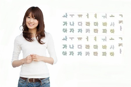korean classes singapore