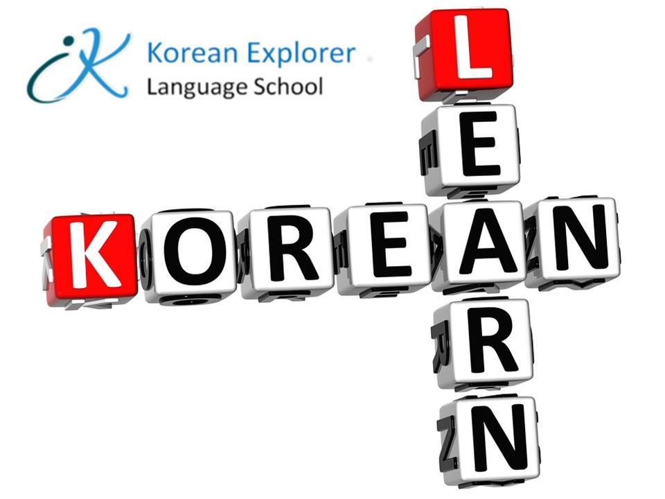 6 Efficient Hangul Tips to Learn Korean in Singapore