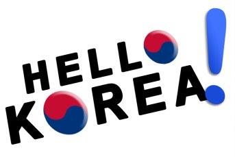 korean language lessons singapore