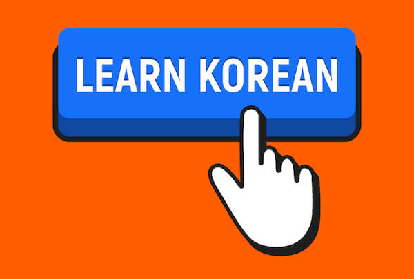 Korean Lessons Singapore, Korean Lesson In Singapore